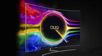 Samsung-QLED-okładka.jpg