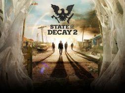 State-of-Decay-2-okładka.jpg
