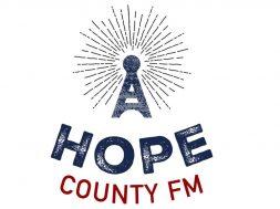 Far Cry 5 HOPE COUNTY FM