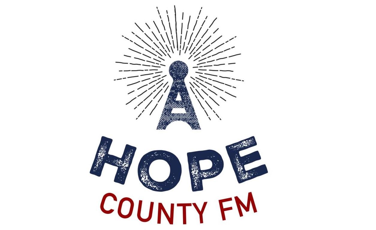 Far Cry 5: Radio Hope County FM rozpoczyna nadawanie na platformie Spotify – niepokorna radiostacja ze świata gry