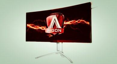 AOC-monitor-120-Hz-Gsync-okładka.jpg