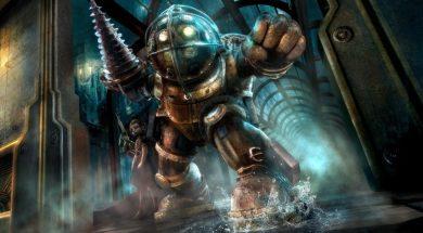 BioShock-okładka.jpg