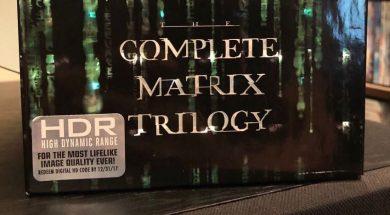 MatrixUltraHD3