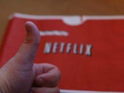 Netflix-925×620.jpg