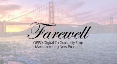 Oppo-Digital.jpg