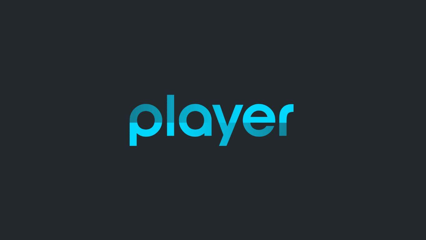 Player.pl liderem rynku legalnych serwisów OTT w Polsce