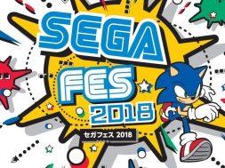 Sega-Ages.jpg