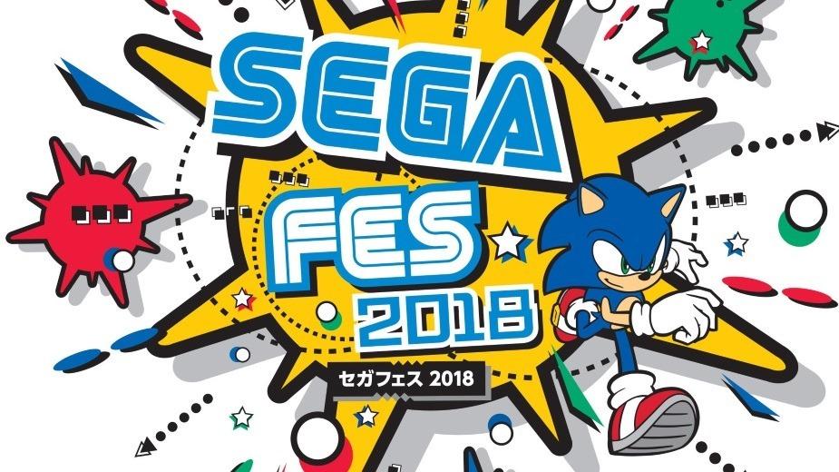 Kolekcja klasyków Sega na Switchu; w przyszłości gry z Saturna i Dreamcasta