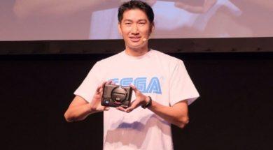 Sega-Mega-Drive-Mini.jpg