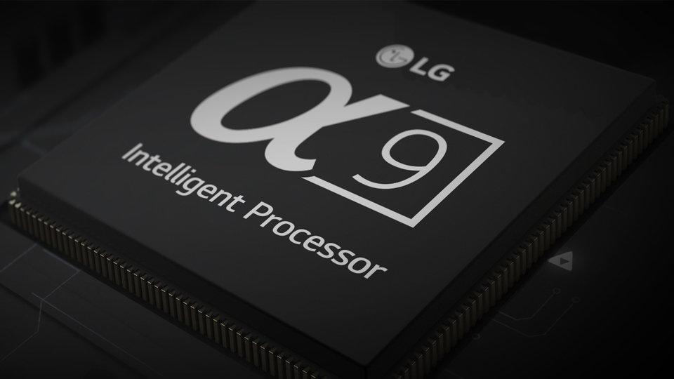 Nowe oprogramowanie 04.10.31 do LG OLED TV – Jak działa? Czy robić aktualizacje?