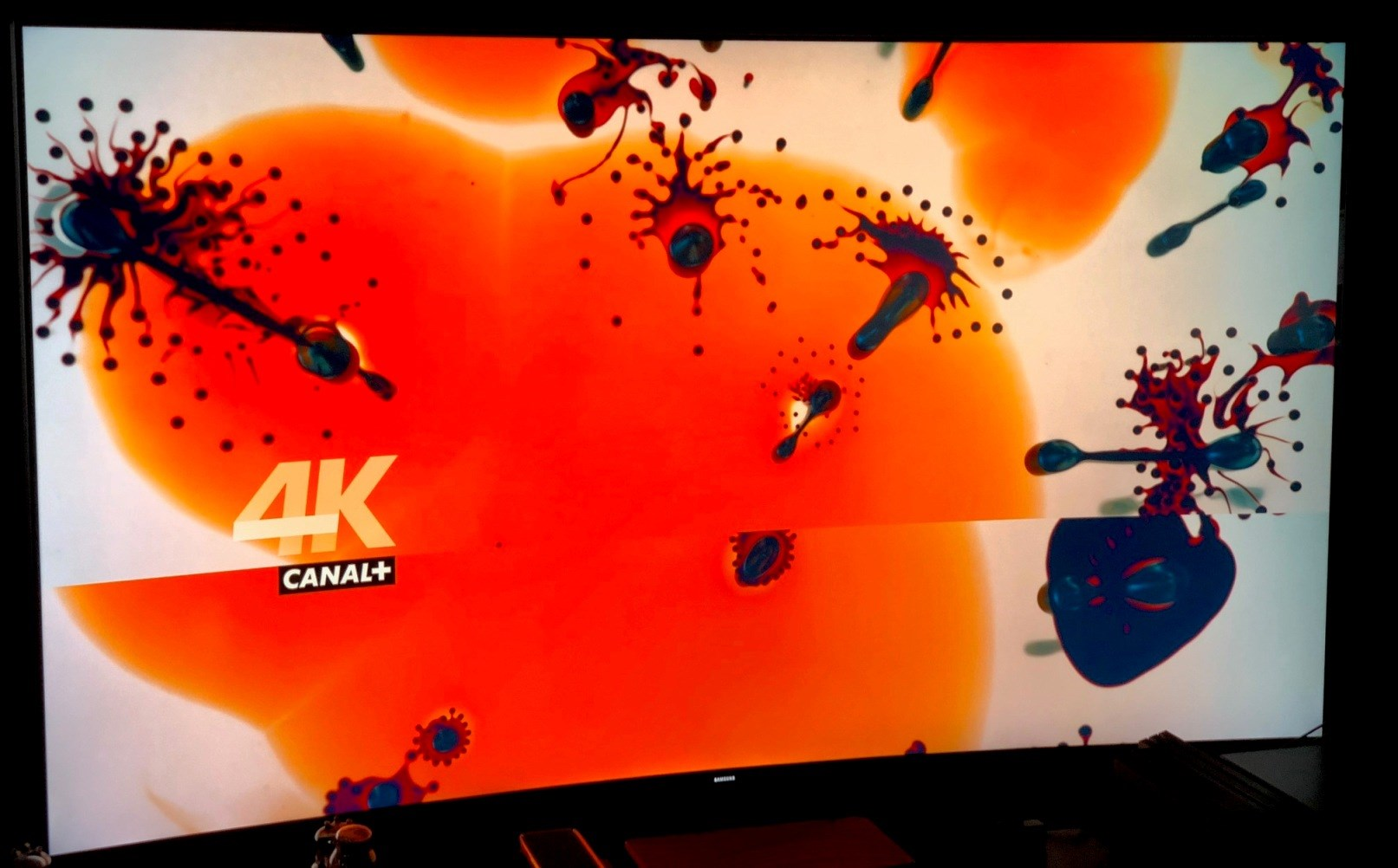 Canal+ 4K Ultra HD już dostępny na dekoderach nc+!
