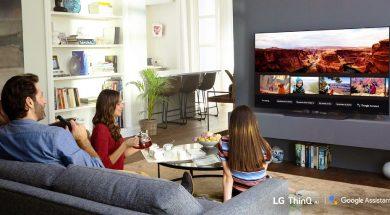 LG_TV_z_Asystentem_Google_02
