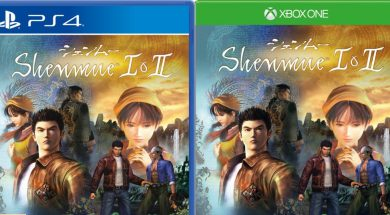SHENMUE12_PS4_2DPACK