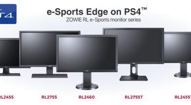 ZOWIE_RL_Sony_PS4