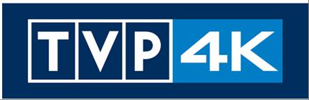 logo tvp4k