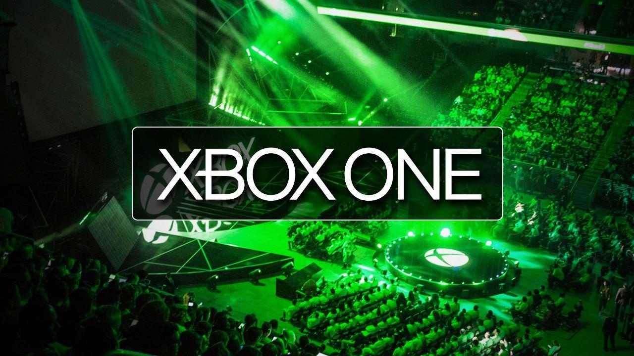 Microsoft na E3 2018 – szczegółowe podsumowanie konferencji Xbox