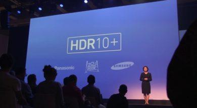 HDR10-plus.jpg