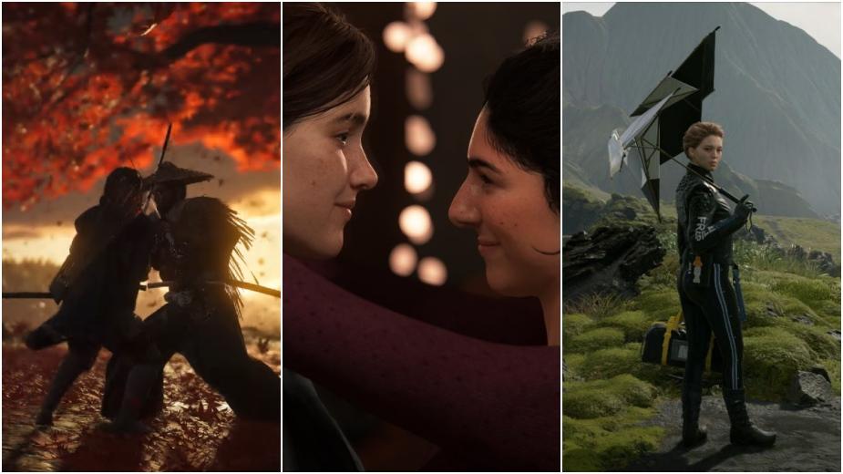 Konferencja Sony na E3 2018 – podsumowanie