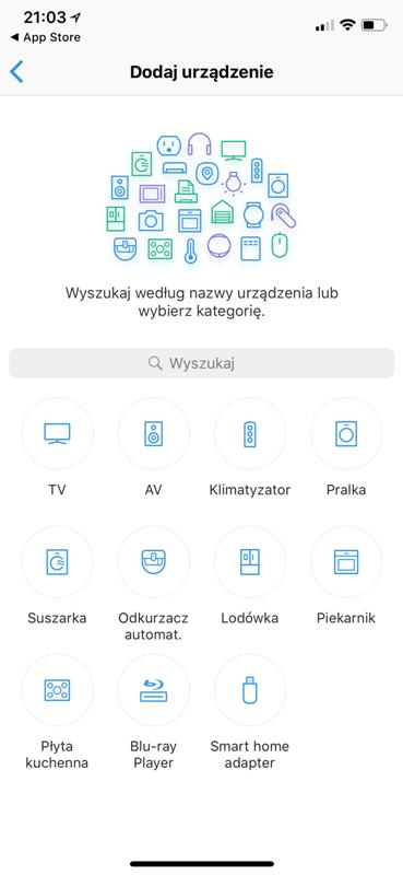 Test SmartThings Samsung 2018_3