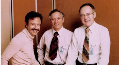 1978_Grove, Noyce and Moore