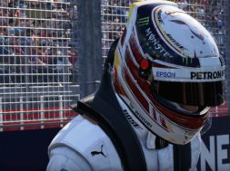 F12018_Technland