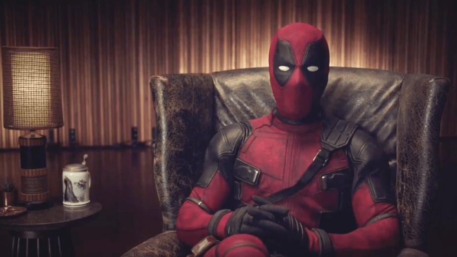 Deadpool 2 otrzyma rozszerzoną wersję na Blu-ray. Znamy datę premiery