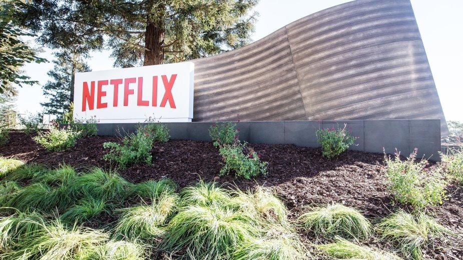 Netflix wyda aż 13 mld USD na nową zawartość?