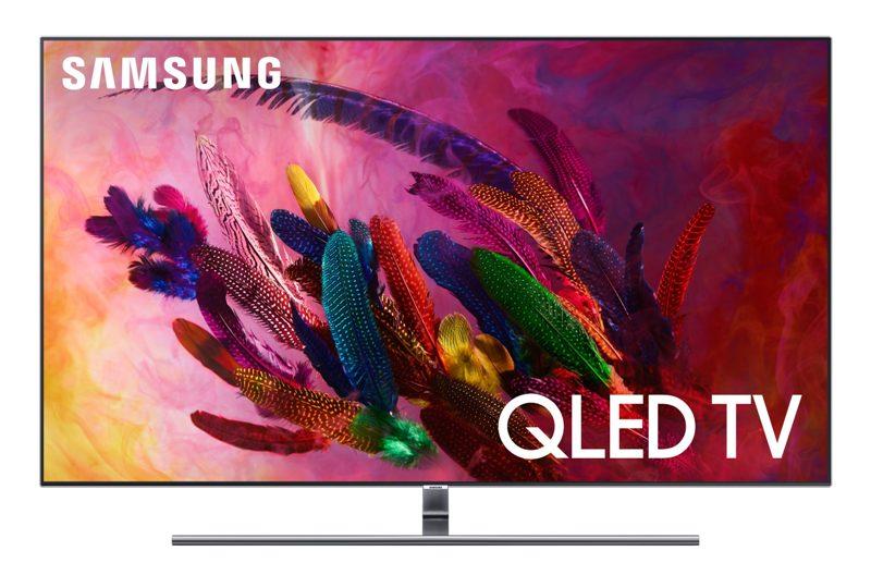 Samsung qled_q7f