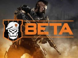 Call-Of-Duty-Black-Ops-4-Beta