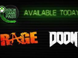 DOOM_Rage_XboxGamePass