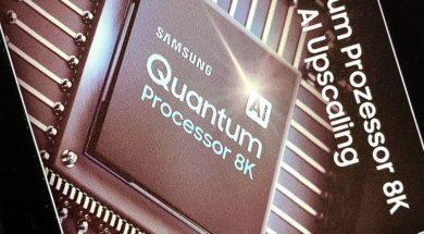 Samsung QLED 8K_13