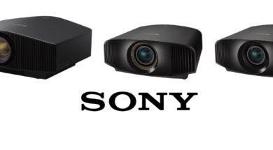 Sony_projektory 2018