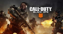 Call of Duty: Black Ops 4 – wrażenia z bety na PS4