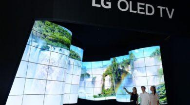 large_LG-OLED-Canyon