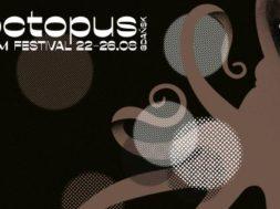 octopusfilmfestival stocznia gdańska