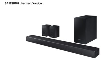 samsung_harman_kardon_soundbar
