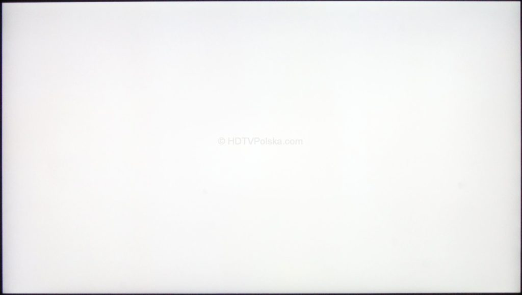 LG SK8100 | TEST | Super UHD 4K LCD z Dolby Vision - HDTVPolska