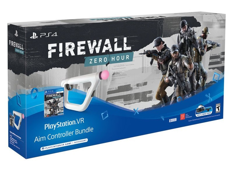 ps4-firewall-zero-hour-vr-aim-controller-