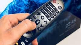 LG TV AI ThinQ | TEST | Jak działa sztuczna inteligencja po polsku w LG?