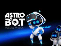 astro-bot-rescue-mission-recenzja