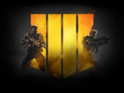 Call of Duty: Black Ops 4 | RECENZJA | Xbox One X 4K HDR