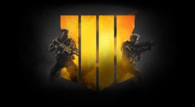 Call of Duty: Black Ops 4   RECENZJA   Xbox One X 4K HDR