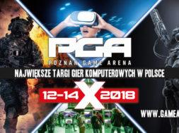 pga_okłdk1