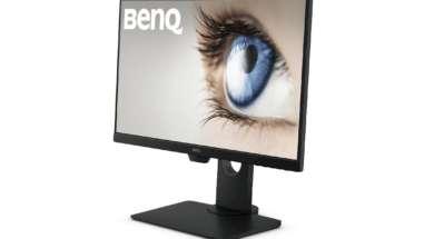 BenQ_BL2480T_(4K) dla daltonistów