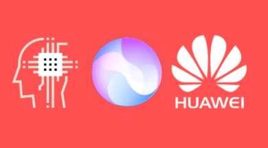 Huawei-HiAI-Feature-Image_crop_920x520