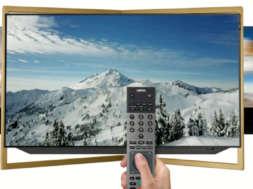 Loewe+tv_crop_920x520_polarr