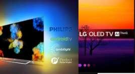 Czy OLED TV są nadal drogie? | ANALIZA | To już przeszłość! Porównanie dwóch najtańszych OLED TV na rynku