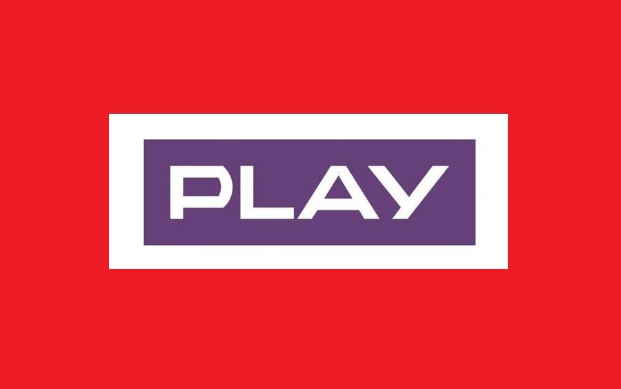 Netflix oraz Play rozpoczynają długoterminowe partnerstwo