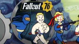 Fallout 76 Beta | WRAŻENIA | Xbox One X