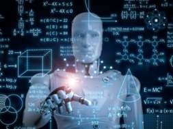 Sztuczna Inteligencja samsung
